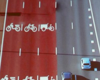fietspaden