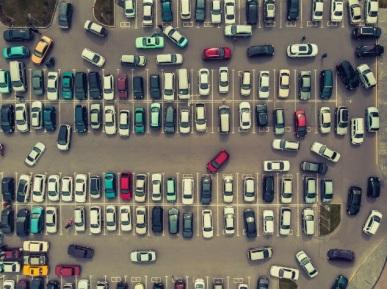 parkeren-in-grote-steden-634-475